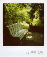 memories II by prismopola