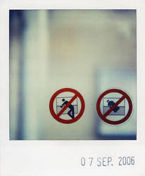 no man no drink by prismopola