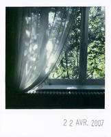 blue room by prismopola