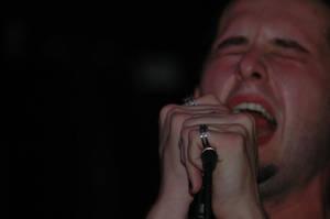 Scream by danhauk