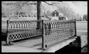 Bridge by danhauk