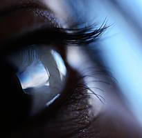 Eye Sky You by girlmarvel