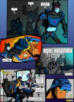 Animated Schizm page 2 of 2 by M3Gr1ml0ck