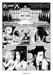 K02 - pagina 1 by M3Gr1ml0ck