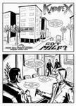 K16 - pagina 1 by M3Gr1ml0ck