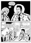 K16 - pagina 2 by M3Gr1ml0ck