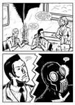 K16 - pagina 3 by M3Gr1ml0ck