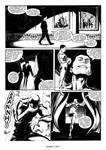 K02 - pagina 2 by M3Gr1ml0ck