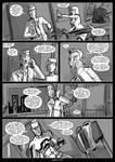 K19 - pagina 2 ITA by M3Gr1ml0ck