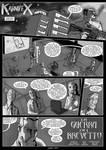 K19 - pagina 1 ITA by M3Gr1ml0ck