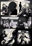 K07 - A Ghost Story - page 2 ENG by M3Gr1ml0ck
