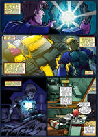 The Transformers - COMBINATION - p06 - Ita by M3Gr1ml0ck