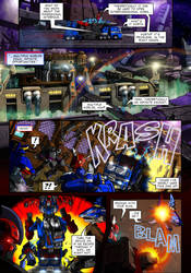 KFC's DAI Commander Stack page 4 by M3Gr1ml0ck