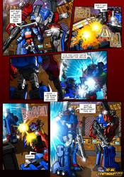 KFC's DAI Commander Stack page 6 by M3Gr1ml0ck