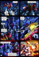KFC's Transistor page 3 by M3Gr1ml0ck