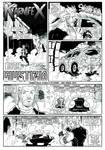Karnifex - Giustizia - pagina 1 by M3Gr1ml0ck