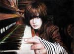 revalk_klaver by UreiNingyou