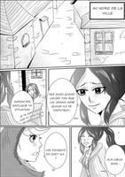 page15 by hiromihana
