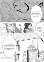 page17 by hiromihana