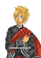Julian Online by hiromihana