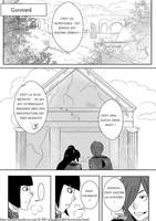 Page21 by hiromihana