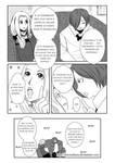 Page87 by hiromihana
