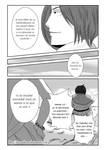 Page88 by hiromihana
