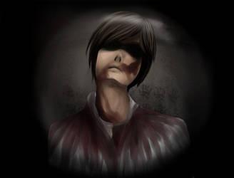 Victim 21 by kagomelovesinu