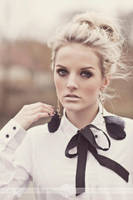 January Editorial 06 by LucyMariePhotography
