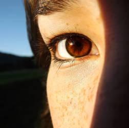 Eye2 by Tresdiasdegracia