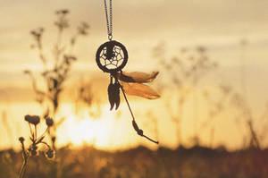 dream high. by ilmari-nen