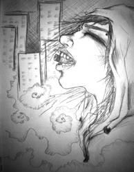 :.bullets.: by paintedmaru