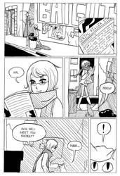 BATGUTS page 1 by Koshou