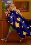 Luna by MeryChess