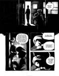 Crossroads Issue 5 Page 29 by MiloNeuman