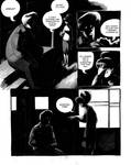 Crossroads Issue 5 Page 31 by MiloNeuman