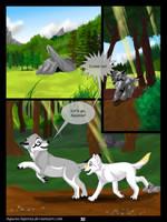 BRimE_Page 11 by Aquene-lupetta