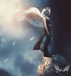 Dark And Light by DieBrautDesWolfes
