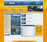 WaiB v2 by DeKey-s