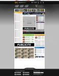 eSahara Gaming - index by DeKey-s
