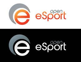 open eSport by DeKey-s