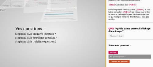 Question by DeKey-s