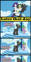 The Other Royal Mailbox by Gutovi