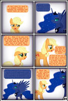 Why Me!? - 06 by Gutovi