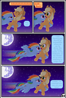Why Me!? - 92 by Gutovi