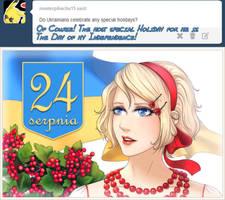 Q 050 by APH-Ukraina