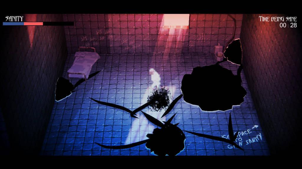 Inner Space by SengiG