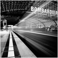 Willkommen in Berlin by jendrynDV