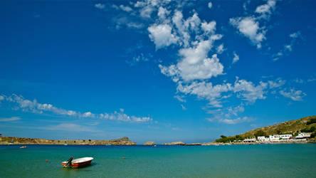Greece part .3 by jendrynDV