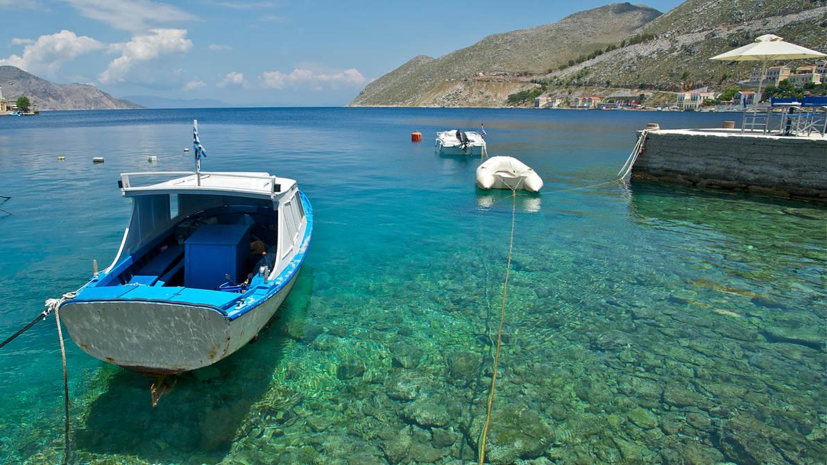 Greece part .5 by jendrynDV